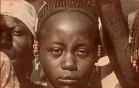 Cérémonies d'excision chez les Banda-Linda .png