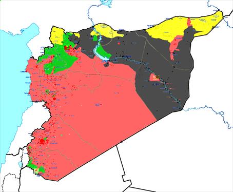 athéisme,athéophobie,Crab,Europe,Ewy_Plenel,J-C_Cambadélis,religion_musulmane,djihadistes,l'État-islamique,Kurdes_syriens,kurdes_irakiens,France,islamo-gauchistes