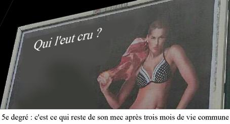 Saint-Brice-sous-Forêt - Publicité sexiste.png