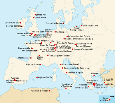 577px-Europe_philosophes_fr.svg.png