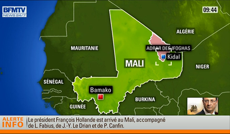 mali,france,maghreb,libye,tunisie,maroc