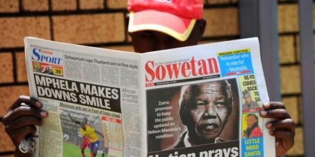 Mandela,Ban Ki-moon,droit de l'homme,droits des femmes,athéisme,athéophobie,culture,science,censure,religions,islam,chrétienté