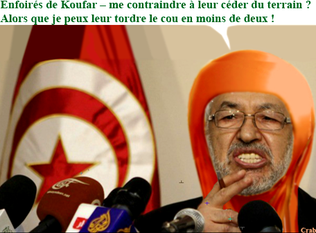 Tunisie,France,islam,inquisition,stalinisme,dictature