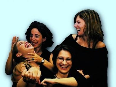 femmes algériennes.jpg