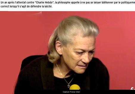 Elisabeth Badinter.png