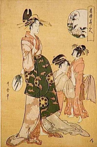 grand-courtisane-shakuyaku.jpg