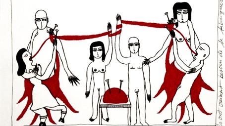 abattage_rituel, animaux_sauvages, Art, consommation, Corrida, cycles_naturels, islam, judaïsme, lapidation, rejoneadora, spectacle, taureau, tauromachie, toro