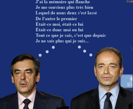 0 jean-francois-cope-francois-fillon.png