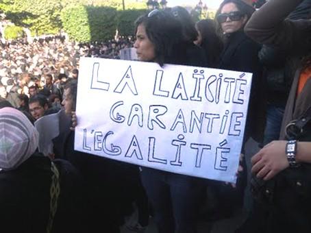 0 femmes tunisienne.jpg