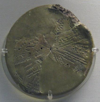00 British_Museum_Cuneiform_planisphere.jpeg