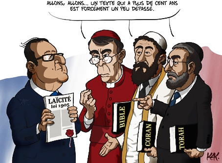 laïcité, islam, loi_Khomri, frères_musulman, salafistes, ramadan, sciences, entreprises, économie, signe_religieux_ostensibles_dans _les_entreprises