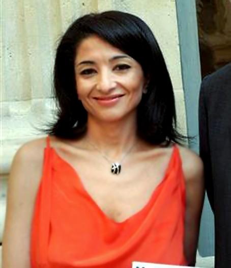 Jeannette Bougrab,halde,ump,ps,islam,athéisme,mrap,fanatisme religieux,laïcité