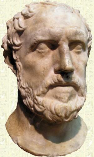 thucydide01.jpg