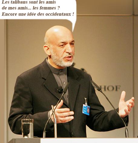 0 Karzai.png