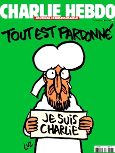 11_janvier,albert_einstein,athéophobie,aymeric_carron,changelejeu,charlie_hebdo,claude_askolovitch,crab,edwy_plenel,france,hervé_morin,islam,islamophobie,laïcité,michel_onfray,t._ramadan