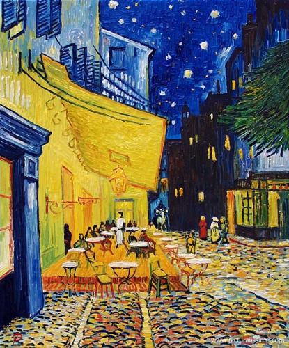 van_gogh_terrasse_cafe_l.jpg