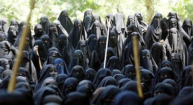 ben laden,islam,démocratie,république