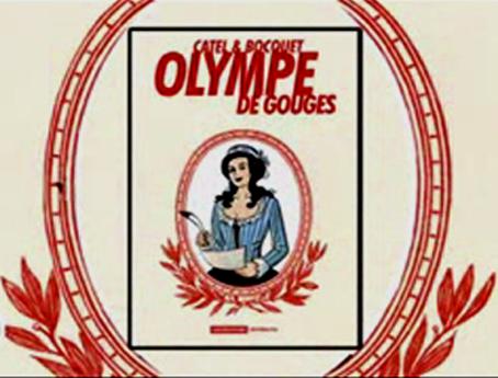 Olympe de Gouges.png