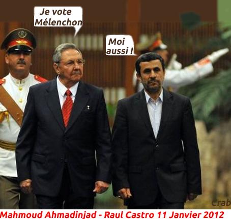 0  Mahmoud Ahmadinjad - Raul Castro 11 Janvier 2012.png