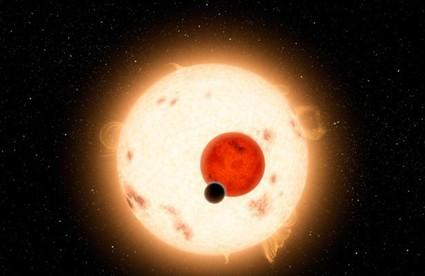 article_Kepler_16b.jpeg