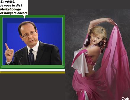 0 Hollande - Merkel.png