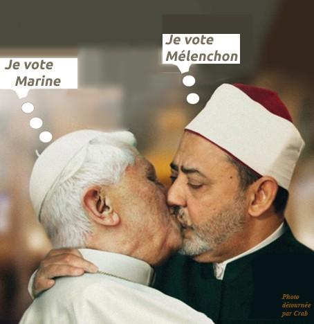 01-homophobie.jpg