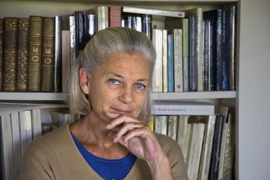 Elisabeth-Badinter.jpg
