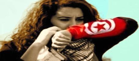 femme tunisienne.jpg