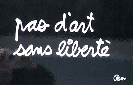 mali, algérie, france, europe, usa, athéisme, religions, islam, terrorisme