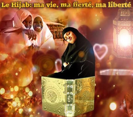 0 hijab.jpg