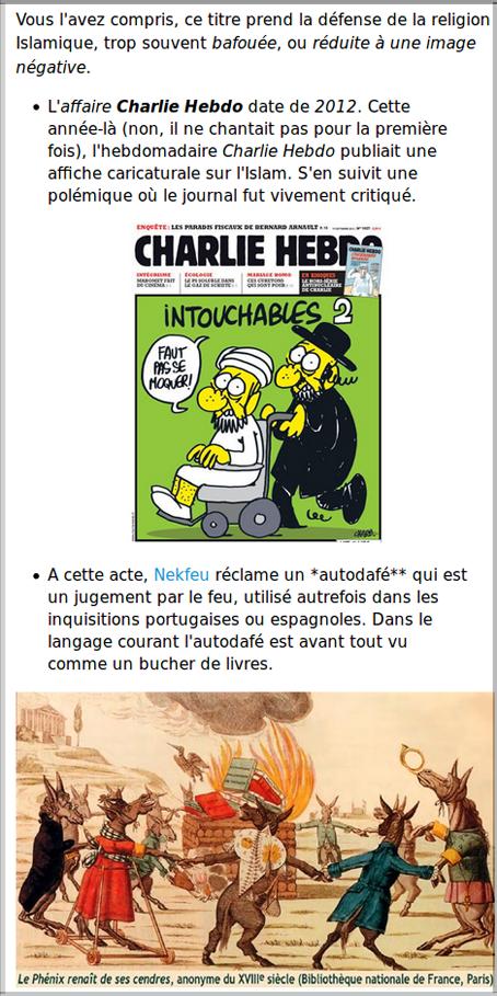 autodafé - charlie hebdo.png