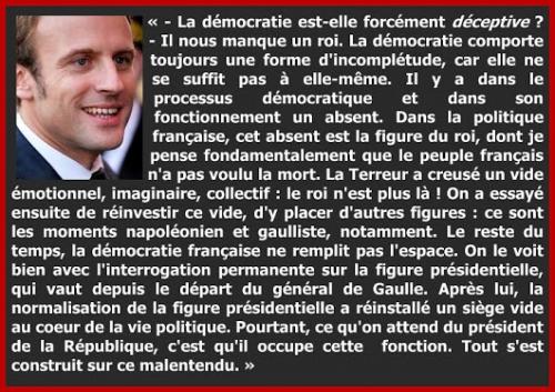 Claude_Bartolone, F.N, Les_républicains, Macron, M.Valls, PS, Régionales_2015, Valérie_Pécresse