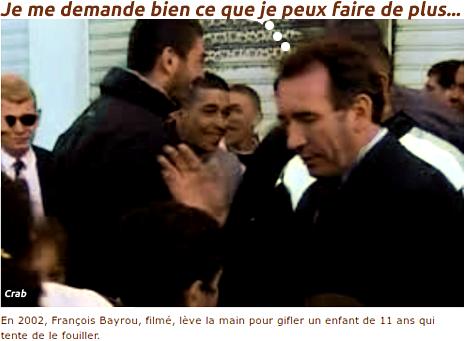 01 Bayrou.png