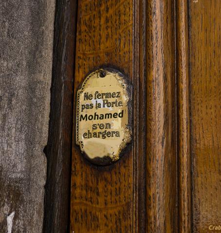 0 Mohamed Benalel Merah.png