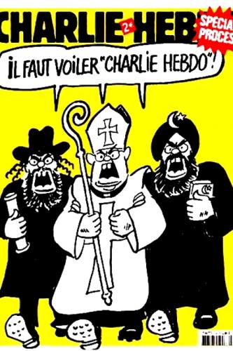 voiler-charlie-hebdo_5182835.jpg