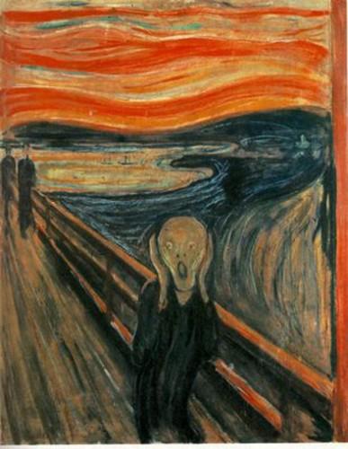 Edvard_Munch_-_le_cri.jpg