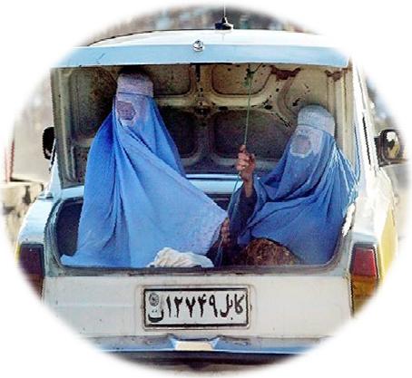 L'illusion de l'Islam,islam,athéophobie,athéisme,salafistes,ennahda,tunisie,maghreb,égypte