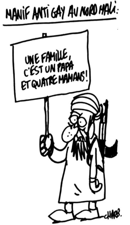 certificat_de_coutume,mariage_gay,mariages forcés,homophobie,fanatisme-musulman,fanatisme religieux,laïcité,athéisme,science