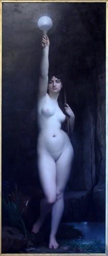 0 La Vérité - Fantin-Latour.jpeg