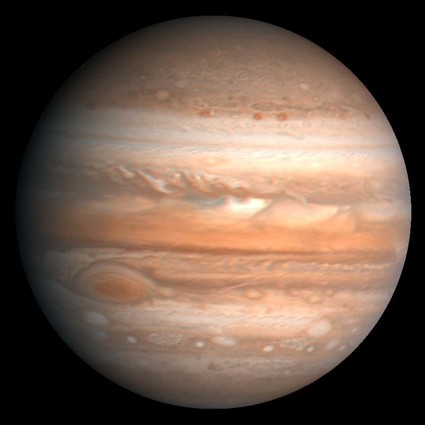 Jupiter.jpeg