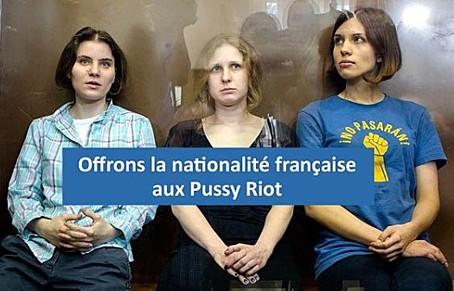 pussy-riot.jpg