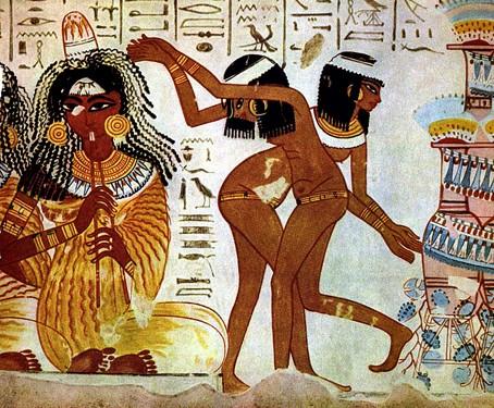 israël,égypte,islam,athéisme