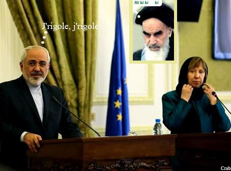 iran,europe,c.ashton,culture,france,femen,féministes,homophobie,islam,voiles_islamistes,politique,religions,sciences,sexisme,sexualités