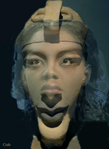 Akhenaton2bis.jpg