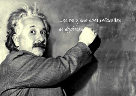 athéisme, athéophobie, Aymeric_Carron, BHL, chrétienté, coran, Crab, Edwy_Plenel, Hautetfort, islam, Laïcité, mrap, occident, orient, racisme, religions, Éthique, voiles_islamiques