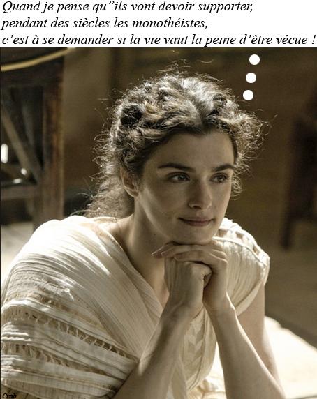 Hypatie d'Alexandrie.png