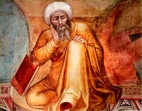 observatoire de l'athéophobie, athéisme, religions, maghreb, iran, proche-orient, moyen-orient, égypte, sciences, culture, société, politique, cinéma, arts