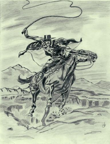 0 Zorro 1.jpeg