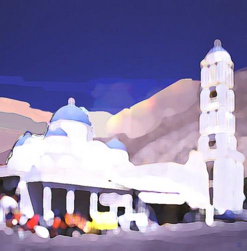 Mosquee.jpg
