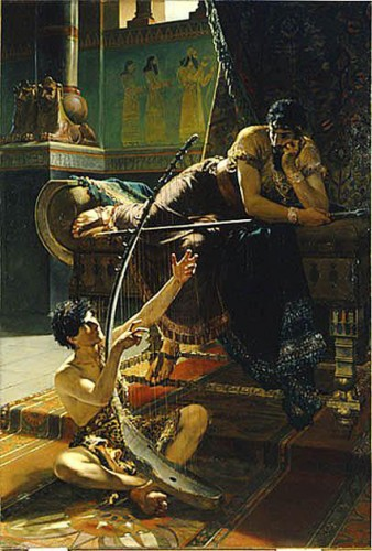 0 Julius_Kronberg_David_och_Saul_1885.jpeg